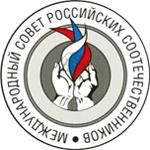 msrs.ru