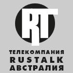 rustalktv.com